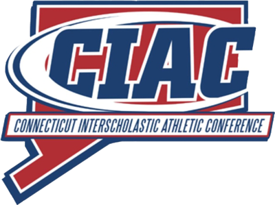ciac-gets-feedback-from-dph-on-football-season-next-update-expected-in-coming-days
