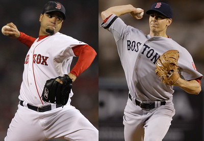 new-britain-bees-add-former-red-sox-pitchers-declarmen-stewart