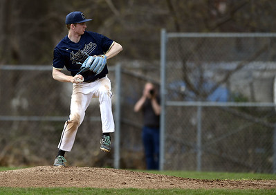 newington-baseball-uses-sixrun-inning-to-beat-bristol-eastern-for-fourth-straight-victory