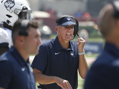 after-further-review-edsall-out-immediately-at-uconn