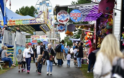 berlin-fair-will-officially-return-for-its-72nd-year-this-summer