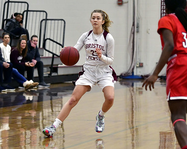 bristol-central-girls-basketball-uses-strong-second-half-to-come-back-against-hartford-public