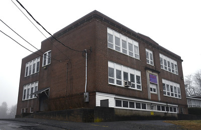 fate-of-former-plymouth-main-street-school-up-in-the-air