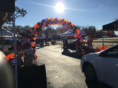 westfarms-malloween-experience-attracts-over-800-mobile-trickortreaters