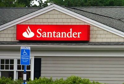 local-statewide-authorities-continue-to-investigate-largescale-atm-scheme-linked-to-glitch-in-santander-banks-software-with-new-details-emerging