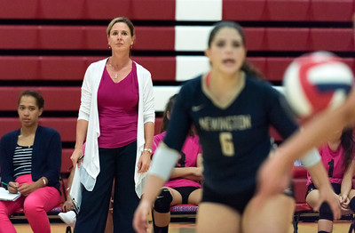 sports-roundup-newington-girls-volleyball-tops-berlin-in-season-opener