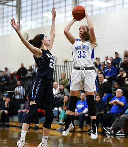 bristol-eastern-st-paul-terryville-players-earn-allconference-recognition-in-girls-basketball