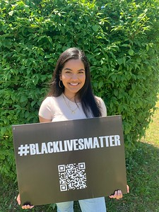 new-britain-youth-leader-uconn-student-doing-her-part-to-support-black-lives-matter-movement
