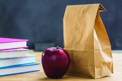 new-britain-offers-free-summer-meals-to-kids-and-teens