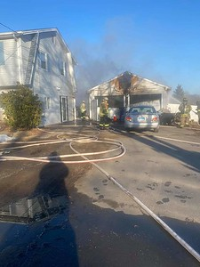 terryville-firefighters-respond-to-garage-fire