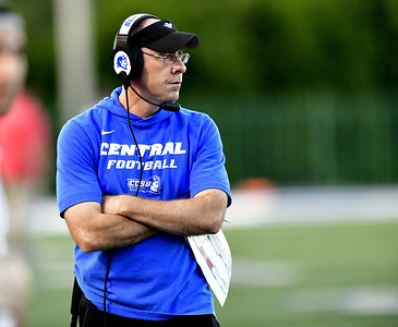 ccsu-football-opts-not-to-take-part-in-necs-spring-schedule