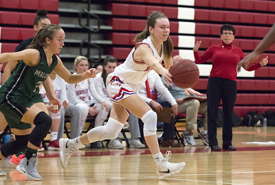 berlin-girls-basketball-dominates-on-defensive-end-cruises-to-win-over-maloney-in-home-opener