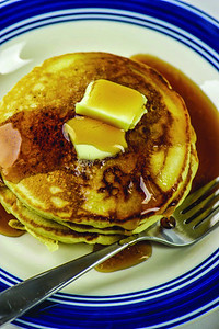 tyler-civil-air-patrol-to-host-a-pancake-and-waffle-breakfast-from-8-to-1030-am-saturday