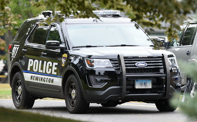 newington-police-investigating-driveby-shooting-at-local-home