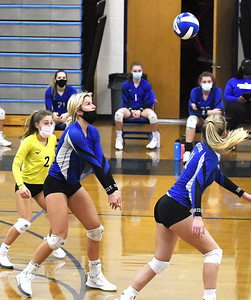 bristol-eastern-girls-volleyball-shows-as-it-has-all-season-its-more-than-up-to-any-kind-of-challenge