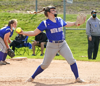tellier-finding-her-stride-as-in-first-year-as-starting-pitcher-for-lancers