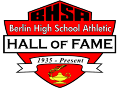 berlin-high-school-hall-of-fames-induction-ceremony-for-2020-class-postponed-until-next-year