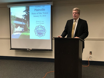 plainville-leaders-talk-budget-trail-water-facility-at-state-of-the-town-forum