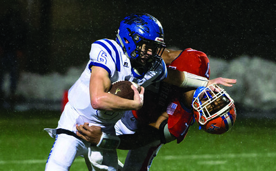 plainville-football-excited-for-2020-season-after-semifinal-run