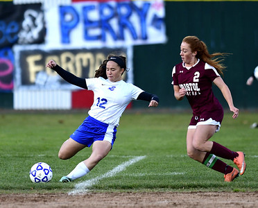 bristol-eastern-girls-soccers-early-season-struggles-continue-in-loss-to-rocky-hill