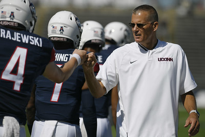 uconn-football-head-coach-edsall-says-establishing-proper-culture-is-top-priority