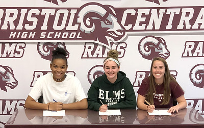 bristol-centrals-carrasco-guerin-and-macdonald-announce-decisions-to-continue-playing-careers-at-collegiate-level
