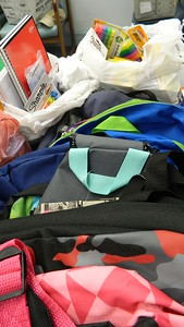 parents-register-this-week-for-backtoschool-supplies