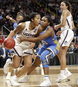 uconn-womens-basketball-needs-role-players-to-step-up-this-season