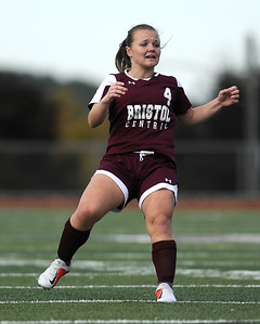 girls-soccer-preview-central-eastern-replace-toptier-goal-scorer-from-last-season