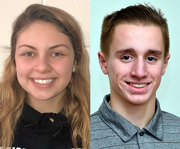 bristol-press-athletes-of-the-week-are-bristol-easterns-meredith-forman-and-terryvilles-chris-deforest