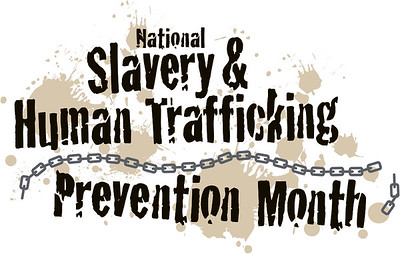 governor-abbott-proclaims-january-as-human-trafficking-prevention-month