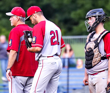 after-slow-start-bristol-legion-baseball-appears-to-be-team-to-beat-in-zone-1