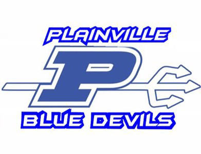 plainville-sports-hall-of-fame-announces-class-of-2019