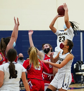 sports-roundup-newington-girls-basketball-stays-perfect-st-paul-boys-basketball-grinds-out-win-against-derby