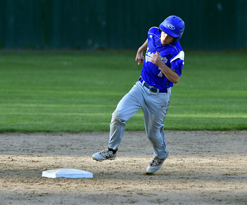 roundup-bristol-eastern-baseball-comes-back-late-in-win