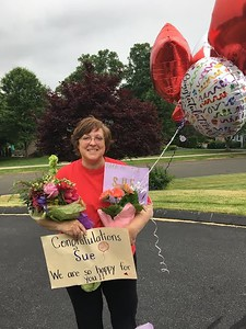 southington-schools-name-top-teachers-of-the-year