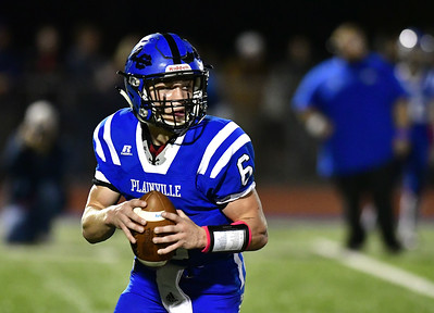 plainville-football-likely-a-win-from-state-tourney-berth-after-victory-over-lewis-mills