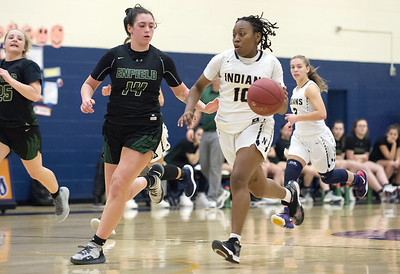 i-play-the-game-because-i-love-it-frazier-newington-girls-basketballs-allstate-player-commits-to-play-at-rhode-island-college