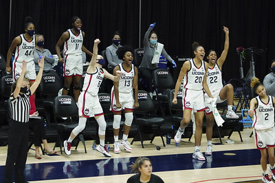 uconn-womens-basketball-walkon-chassion-is-aiming-high