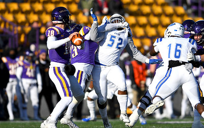 analysis-how-a-nearly-5minute-span-against-albany-proved-to-be-the-costliest-for-ccsu-football-in-fcs-playoff-opener