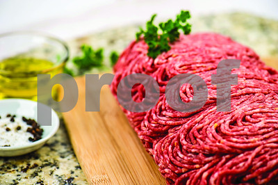 texas-company-recalls-nearly-4-tons-of-ground-beef-products