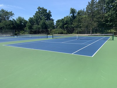 southington-continues-renovations-of-park-tennis-courts