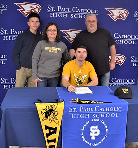 st-paul-baseball-standout-remillard-signs-to-play-collegiately-at-american-international-college