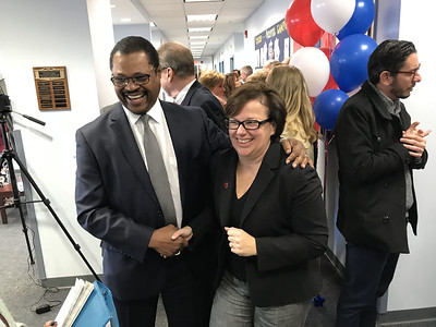 bristol-gets-to-work-with-its-new-american-job-center