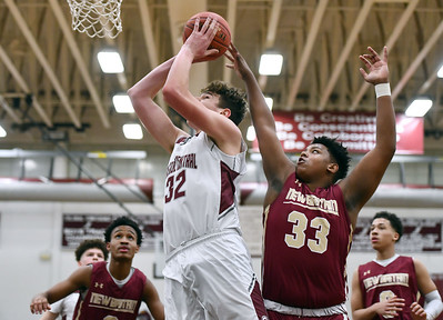 sports-roundup-bristol-central-picks-up-easy-win-with-dominant-first-half-from-clingan