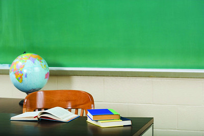 texas-charter-schools-struggle-with-classroom-overcrowding