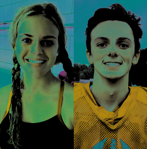 new-britain-herald-athletes-of-the-week-are-berlins-alina-whiteside-and-kevin-dunn