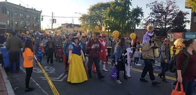 plainville-pumpkin-fest-returns-with-childrens-costume-parade-carving-contest-haunted-house-more