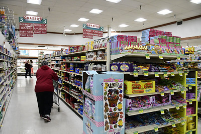 its-been-really-crazy-area-grocery-stores-still-low-on-inventory-as-public-panic-buys