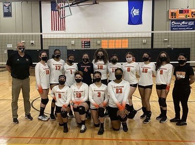 goodwin-tech-girls-volleyball-overcame-new-obstacles-to-win-second-straight-conference-title